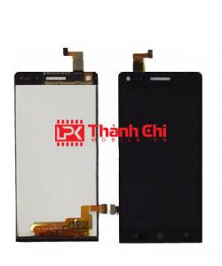 Huawei Ascend Y620 - Màn Hình LCD Loại Tốt Nhất, Chân Connect - LPK Thành Chi Mobile