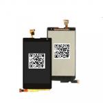 Màn Hình Huawei Honor 3C / H30-U10 Nguyên Bộ, Giá Sỉ Không Thể Rẻ Hơn. - LPK Thành Chi Mobile