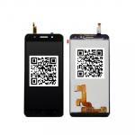 Màn Hình Huawei Honor 4A Nguyên Bộ Loại Tốt Nhất Giá Sỉ Rẻ Nhất - LPK Thành Chi Mobile