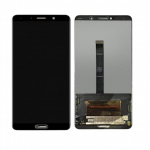 Huawei Mate 10 - Màn Hình Nguyên Bộ Zin New Huawei, Màu Đen - LPK Thành Chi Mobile