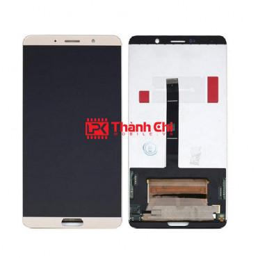 Huawei Mate 10 - Màn Hình Nguyên Bộ Zin New Huawei, Màu Gold - LPK Thành Chi Mobile