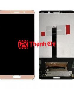 Huawei Mate 10 - Màn Hình Nguyên Bộ Zin New Huawei, Màu Hồng Phấn - LPK Thành Chi Mobile