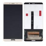 Huawei Mate 10 - Màn Hình Nguyên Bộ Zin New Huawei, Màu Trắng - LPK Thành Chi Mobile