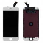 Apple IPhone 6G - Màn Hình Nguyên Bộ Loại Tốt Nhất, Màu Trắng - LPK Thành Chi Mobile