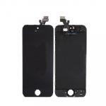 Màn Hình Iphone 5G Nguyên Bộ Màu Trắng Giá Sỉ - LPK Thành Chi Mobile