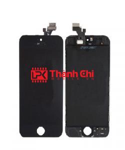 Apple IPhone 5G - Màn Hình Nguyên Bộ Loại Tốt Nhất, Màu Trắng - LPK Thành Chi Mobile