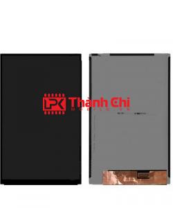 Lenovo Tab 2 A8-50LC / ZA050030VN - Màn Hình LCD Loại Tốt Nhất, Chân Connect - LPK Thành Chi Mobile
