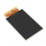 Màn Hình Lenovo A269 Loại Tốt Nhất giá sỉ không thể rẻ hơn - LPK Thành Chi Mobile
