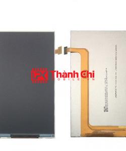 Màn Hình Lenovo A916 Loại Tốt Nhất Chân Connect Giá SỈ Rẻ Nhất - LPK Thành Chi Mobile