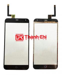 Meizu M1 Metal - Màn Hình Nguyên Bộ Loại Tốt Nhất, Màu Trắng - LPK Thành Chi Mobile