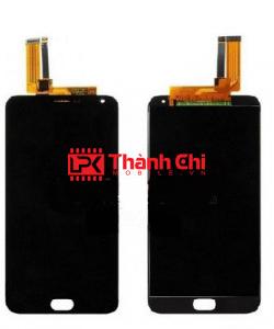 Meizu M2 Note - Màn Hình Nguyên Bộ Loại Tốt Nhất, Màu Đen - LPK Thành Chi Mobile
