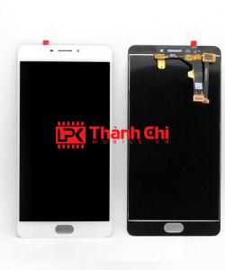 Meizu M3 Max - Màn Hình Nguyên Bộ Loại Tốt Nhất, Màu Trắng - LPK Thành Chi Mobile