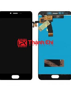 Meizu M5 / ML5 - Màn Hình Nguyên Bộ Loại Tốt Nhất, Màu Đen - LPK Thành Chi Mobile