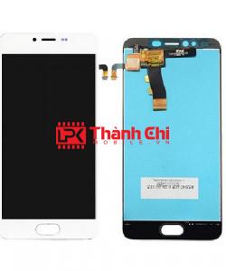 Meizu M5 / ML5 - Màn Hình Nguyên Bộ Loại Tốt Nhất, Màu Trắng - LPK Thành Chi Mobile