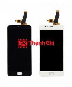 Meizu M5S - Màn Hình Nguyên Bộ Loại Tốt Nhất, Màu Đen - LPK Thành Chi Mobile