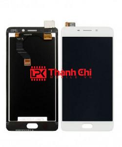 Meizu M6 Note / M721Q - Màn Hình Nguyên Bộ Loại Tốt Nhất, Màu Đen - LPK Thành Chi Mobile