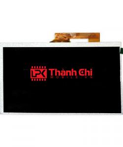 Mobell Tab 7 / Tab 7C / Tab 7S / Wiko Cink / Wing S700 - Màn Hình LCD Loại Tốt Nhất, Chân Connect - LPK Thành Chi Mobile