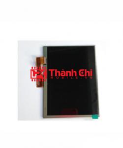 Mobell Nova i6 - Màn Hình LCD Loại Tốt Nhất, Chân Connect - LPK Thành Chi Mobile