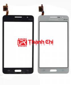 Mobiistar Prime X1 - Màn Hình LCD Loại Tốt Nhất, Chân Connect - LPK Thành Chi Mobile