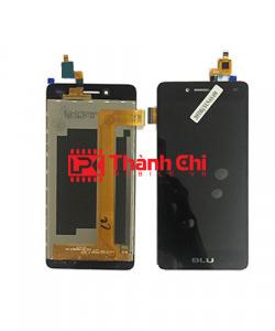 Mobiistar LAI Yuna S - Màn Hình Nguyên Bộ Loại Tốt Nhất, Màu Đen - LPK Thành Chi Mobile