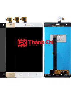 Nomi 6 - Màn Hình Nguyên Bộ Loại Tốt Nhất, Màu Gold - LPK Thành Chi Mobile