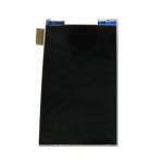 OPPO R2001 / Yoyo Màn Hình LCD Loại Tốt Nhất Chân Connect - Oppo R827 - LPK Thành Chi Mobile