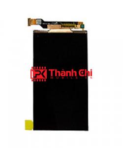 OPPO Neo 9 / A37 - Màn Hình LCD Zin Tháo Máy, Làm Sạch Sẵn - LPK Thành Chi Mobile