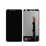 OPPO F5 / A73 - Màn Hình Nguyên Bộ Zin New Oppo, Màu Đen - LPK Thành Chi Mobile