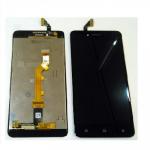 Oppo R815 / R833 - Màn Hình Nguyên Bộ Loại Tốt Nhất, Màu Đen - LPK Thành Chi Mobile