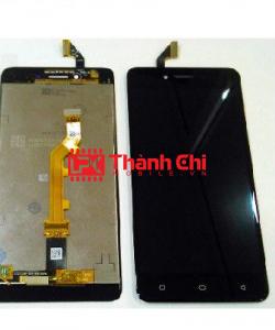 Màn Hình OPPO R815 / R833 Nguyên Bộ, Màu Đen Giá Sỉ Rẻ Nhất - LPK Thành Chi Mobile