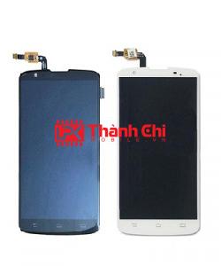Philips Xenium I928 - Màn Hình Nguyên Bộ Loại Tốt Nhất, Màu Trắng - LPK Thành Chi Mobile