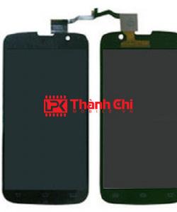 Philips W8560 - Màn Hình LCD Loại Tốt Nhất, Chân Connect - LPK Thành Chi Mobile