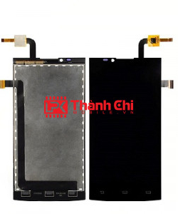 Philips S398 - Màn Hình Nguyên Bộ Loại Tốt Nhất, Màu Đen - LPK Thành Chi Mobile