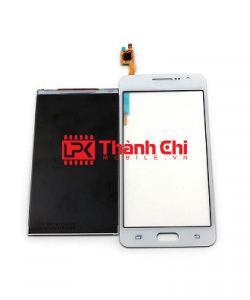Màn Hình Loại Tốt Nhất Samsung Galaxy Grand Prime VE / SM-G531 sỉ - LPK Thành Chi Mobile