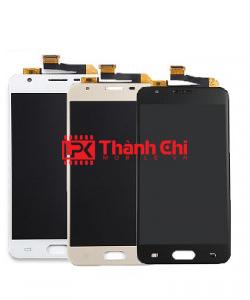 Màn Hình Samsung Galaxy J5 Prime Nguyên Bộ Zin Ép Kính Trắng sỉ rẻ - LPK Thành Chi Mobile