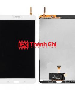 Samsung Galaxy Tab 4 8.0 / T331 - Màn Hình Nguyên Bộ Loại Tốt Nhất, Màu Trắng - LPK Thành Chi Mobile