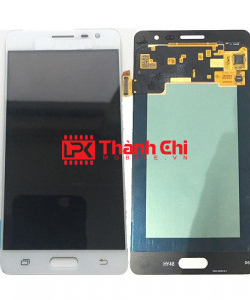 Màn Hình Samsung Galaxy J3 Pro 2016 Nguyên Bộ Trắng giá sỉ rẻ - LPK Thành Chi Mobile