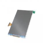 Màn Hình Loại Tốt Nhất Samsung S7560/Galaxy Trend / Trend Plus giá si - LPK Thành Chi Mobile