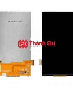 Màn Hình Loại Tốt Nhất Samsung Galaxy Grand 2 giá sỉ rẻ nhất - LPK Thành Chi Mobile