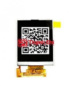 Samsung C3053 - Màn Hình LCD High Coppy, Chân Connect - LPK Thành Chi Mobile
