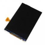 Màn Hình LCD Samsung Champ Deluxe Duos / C3312 giá sỉ rẻ nhất - LPK Thành Chi Mobile