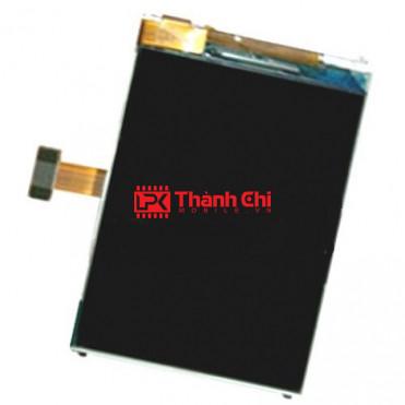 Màn Hình Chân Connect Samsung Champ / C3303 /C3303k giá sỉ rẻ nhất - LPK Thành Chi Mobile