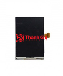 Màn Hình LCD Samsung Galaxy Corby 2 / S3850 giá sỉ rẻ nhất - LPK Thành Chi Mobile