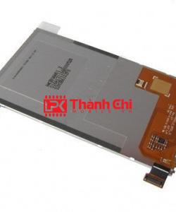 Màn Hình LCD Loại Tốt Nhất Samsung G350 / Grand Prime giá sỉ rẻ - LPK Thành Chi Mobile