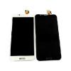 Pantech Vega Secret Note Black / Sky A890 - Màn Hình Nguyên Bộ Loại Tốt Nhất, Màu Trắng - LPK Thành Chi Mobile
