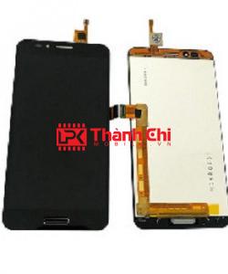 Pantech Vega Secret Up / Sky A900L - Màn Hình Nguyên Bộ Loại Tốt Nhất, Màu Đen - LPK Thành Chi Mobile