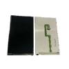 Pantech Vega Secret Note Black / Sky A890 - Màn Hình LCD Loại Tốt Nhất, Chân Connect - LPK Thành Chi Mobile