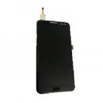 Màn Hình Pantech Vega LTE-A / Sky A88 Nguyên Bộ Giả Sỉ Rẻ Nhất - LPK Thành Chi Mobile