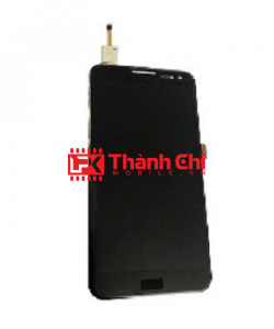 Pantech Vega LTE-A / Sky A880 - Màn Hình Nguyên Bộ Loại Tốt Nhất, Màu Đen - LPK Thành Chi Mobile