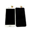 Pantech Vega Secret Note Black / Sky A890 - Màn Hình Nguyên Bộ Loại Tốt Nhất, Màu Đen - LPK Thành Chi Mobile